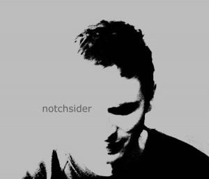 notchsider