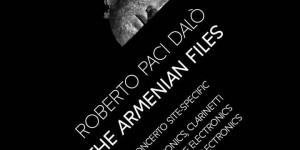 1915 The Armenian files