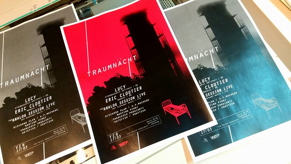 traumnacht_flyer