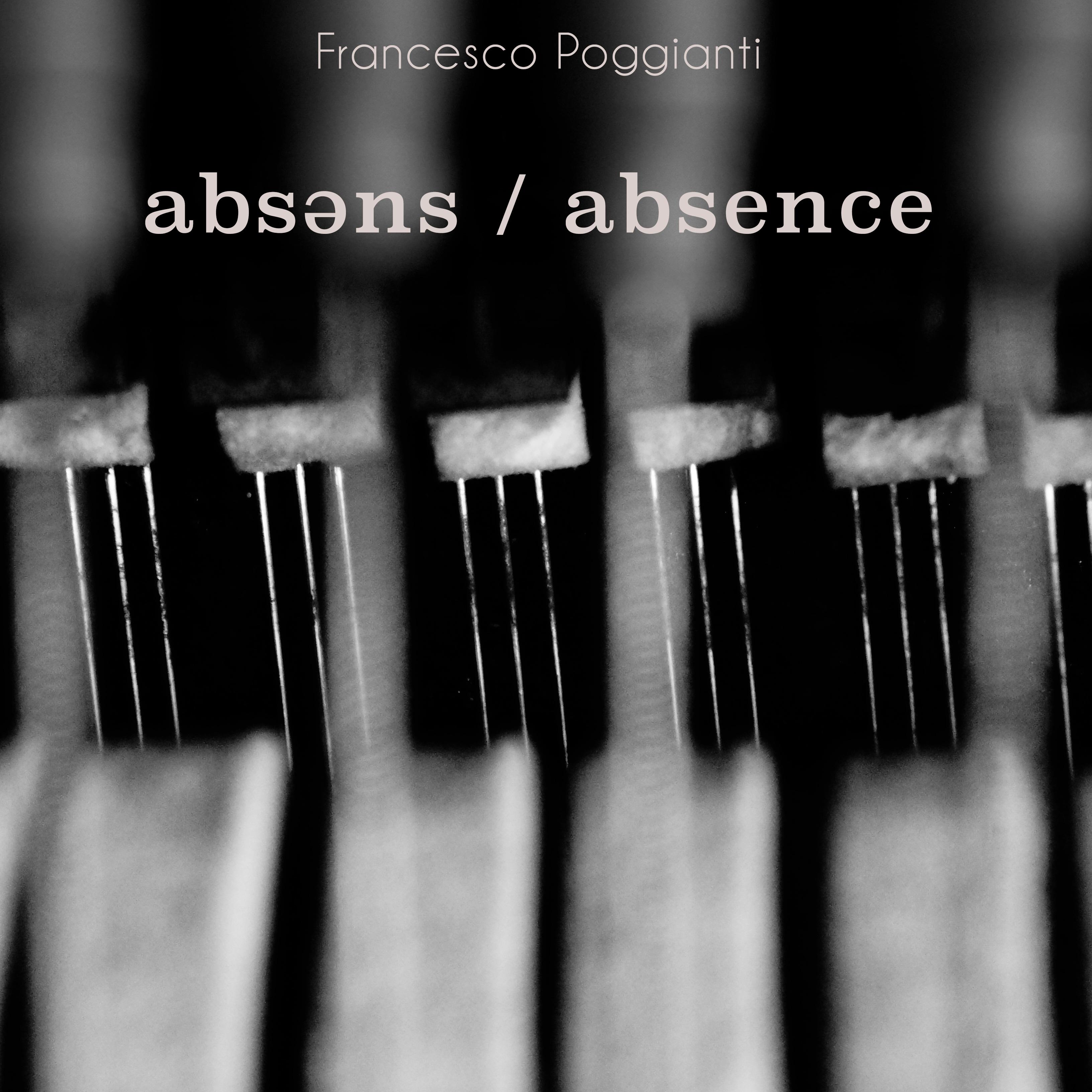 absence_alt4_OKFinale_web